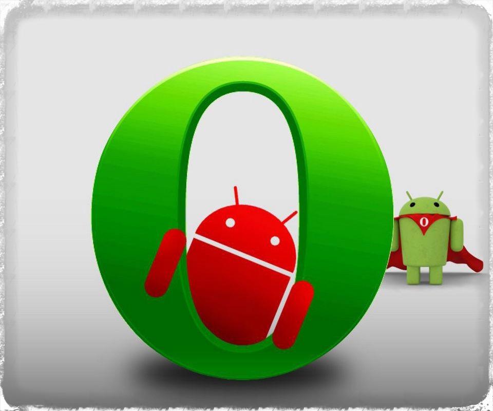 5 интернет браузеров для android