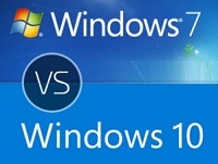 chto-luchshe-windows-7-ili-windows-10