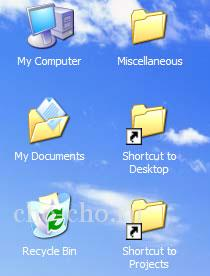 desktop что такое