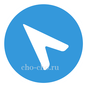Javelin браузер для андроид