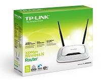kak-nastroit-router-tp-link