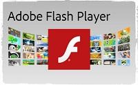 Как обновить Flash Player в Опере
