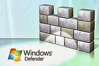 Как отключить Windows Defender (Защитник Windows)