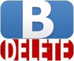 Как удалить группу Вконтакте, если я создатель