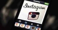 minusy-socialnoj-seti-instagram-
