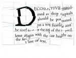 Плагин заглавной буквы на WordPress