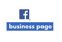 зачем компании нужна страница на facebook