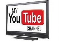 Как удалить канал на Ютубе