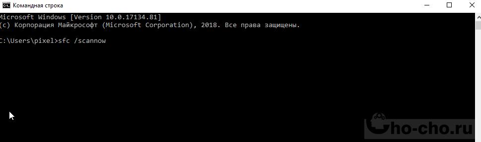 xmrig cpu miner поддержка алгоритмов